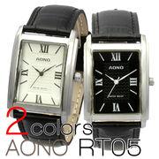 AONO  メンズ ユニセックス 腕時計 RT05