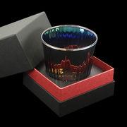SunFly(サンフライ) Tiara プレミアムチタングラス