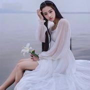 ロング ドレス マキシ丈 結婚式 パーティー ドレス パーティードレス 結婚式 ドレス