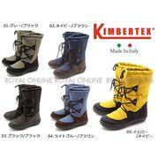 【キンバーテックス】 MARKUS スノーブーツ 全5色 メンズ&レディース