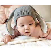 韓国風★★★ベビー赤ちゃん帽子★★可愛い ★キャップ★新作