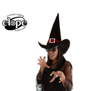 ELOPE 290240 Witch BK  13870