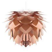 UMAGE(VITA) Silviamini copper セード単品