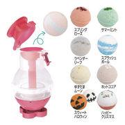 (インテリア・バラエティ雑貨)(玩具)バスボムラボ 83399