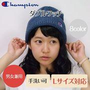 定番 【Champion】ダブルワッチ 8color