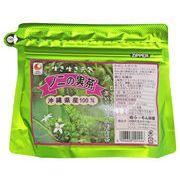 ノニの実茶 30g(3g×10包)