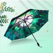通勤・通学、置きかさに携帯に便利な軽量ミニ傘 カサ 折りたたみ傘 耐風 晴雨兼用 折りたたみ 軽量
