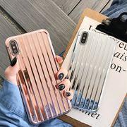 スマホケース iPhoneケース 7 8 7Plus 8Plus X XR XSMax カバー
