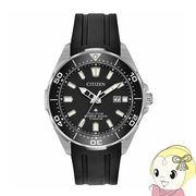 [逆輸入品] CITIZEN 腕時計 EcoDrive Titanium チタニウム BN0200-05E