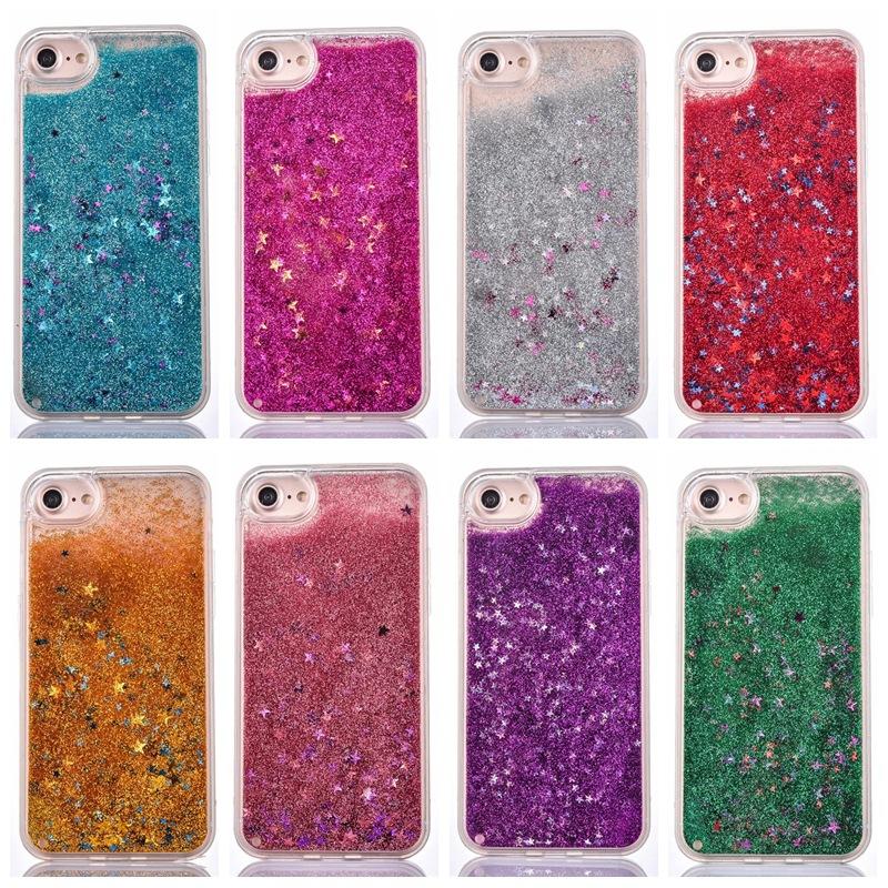 5-8★iPhoneXS XR ケース クリアiPhoneケース iPhone 6s ケース マックス