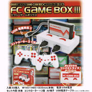 FC GAME BOX 3