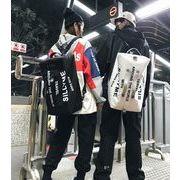 新登場!!★バッグ ★収納バッグ★ 男女兼用 大容量 リュック  ★