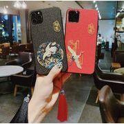 iphone11 PRO/PRO MAX用保護ケース★iPhone11ケース 保護ケース アイフォンケース カード入れ