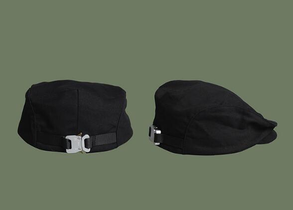 飾り 帽子 ファッション      ガール   ベレー帽