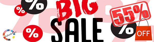 ●コロナ仕入対策★小売業大応援セール◎全品●55%OFF◎更に▼クーポン・送料無料も♪