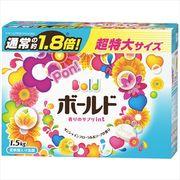 ボールド 香りのサプリイン粉末 【 P&G 】 【 衣料用洗剤 】
