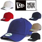 NEWERA 9FORTY STRUCTURED CAP -NE200  13470
