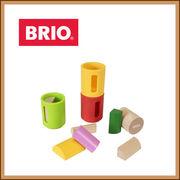 BRIO(ブリオ)シェイプソーター