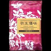 薬用入浴剤 綺羅の刻(きらのとき)   弥生優咲(ヤヨイユウサ) /日本製  sangobath