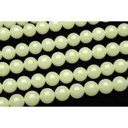 天然石【ルミナスストーン 】10mm 1連(約38cm)_R1662-10/A2-3