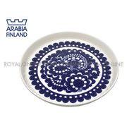 【アラビア】 1024337 エステリ プレート ESTERI PLATE 19cm 北欧 キッチン