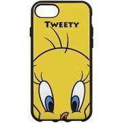 トゥイーティー IIIIfi+iPhone8/7/6s/6対応ケース TWT-12A