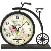 ロイヤルアーデンロイヤルアーデン 置時計 クラシックローズ 69150