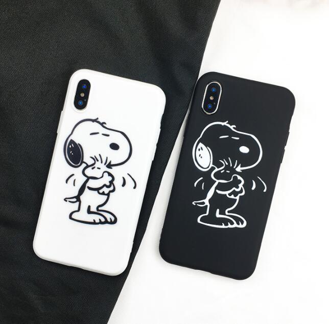 iPhoneXR ブラックパーピーiphone pro maxスマホケースiphone11 pro