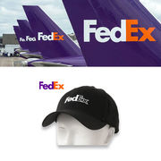 FedEx Value Cap  17079