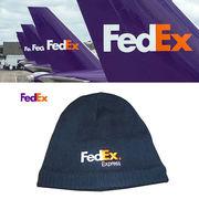 f97eb9ae4d7 有限会社 スコール · FedEx Knit Beanie 17087