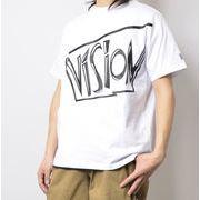 【19SS新作】ネオンヴィンテージTシャツ
