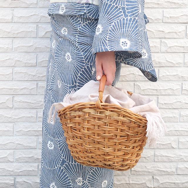 通常掛け率50%OFF♪【KAGOBAG】リーブルヴィー ワンハンドルバッグ 3色