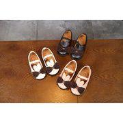 キッズ サンダル 可愛い シューズ 子ども靴 蝶結び女の子 靴 子供用 こども キッズ靴