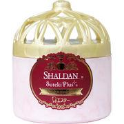 シャルダン ステキプラス ルミナスコロンの香り 260g