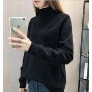 【TGB】セーター★可愛い★レディースファッション★トップス