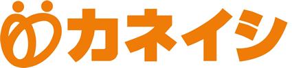 金石衛材 株式会社